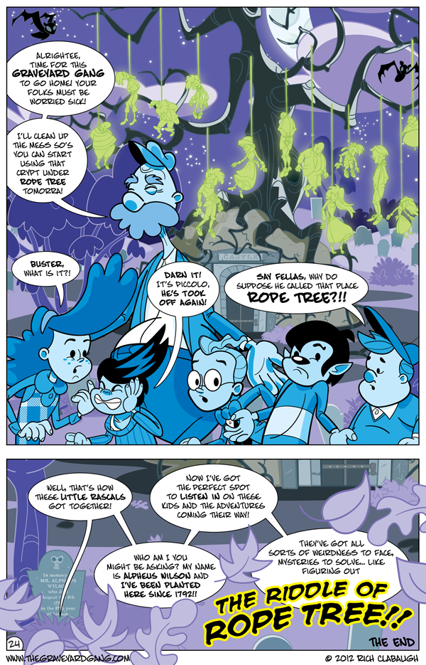 Issue #1 – Page 24