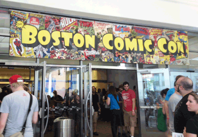 BOSTON-COMIC-CON-2013-sign