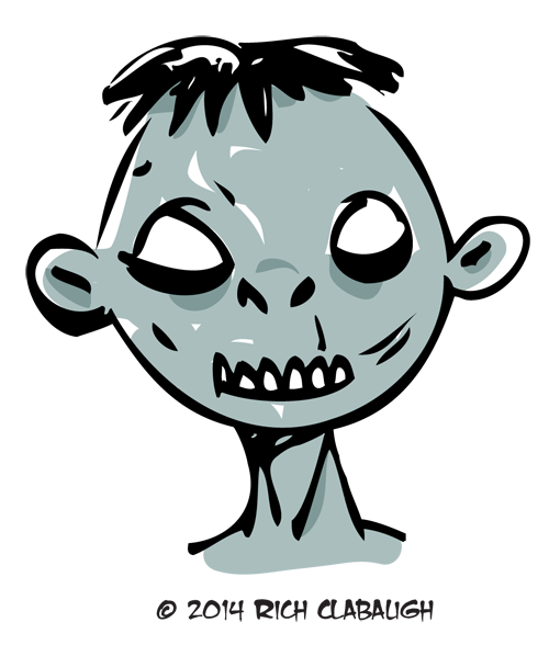1008-ZOMBIE-1--MONSTER-FACES-