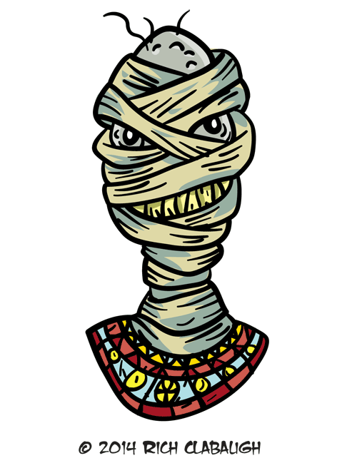 102014-MUMMY-MONSTER-FACES-